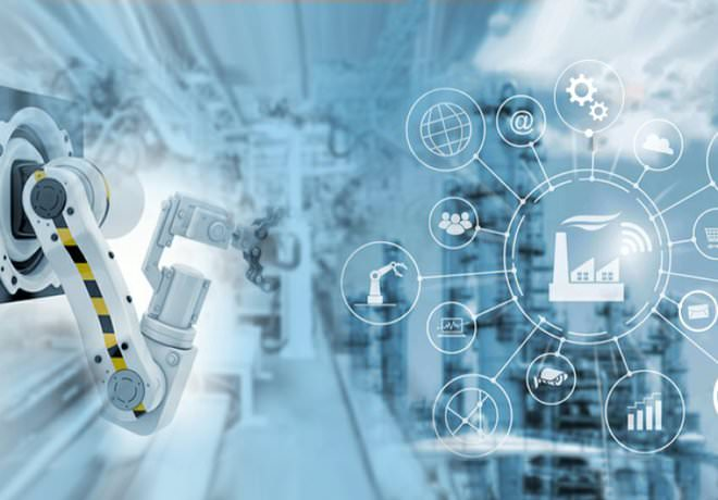7 Predictions For Robotic Process Automation  Rpa  In 2020